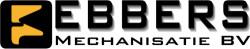 Ebbers Mechanisatie